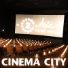 Cinemacity.co.jp logo