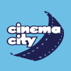 Cinemacity.pt logo