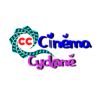 Cinemacyclone.in logo