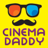 Cinemadaddy.com logo