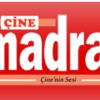 Cinemadran.com logo