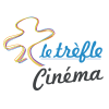 Cinemadutrefle.com logo