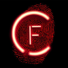Cinemaforensic.com logo