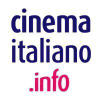 Cinemaitaliano.info logo