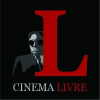 Cinemalivre.net logo
