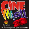 Cinemall.com.ve logo