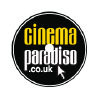 Cinemaparadiso.co.uk logo