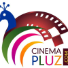 Cinemapluz.com logo