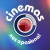 Cinemas.com.ni logo