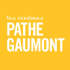 Cinemasgaumontpathe.com logo