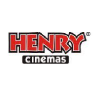 Cinemashenry.com.mx logo