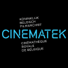 Cinematek.be logo