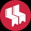 Cinematicket.org logo