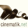 Cinematik.net logo