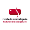 Cinematografo.it logo