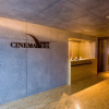 Cinemavera.com logo