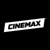 Cinemax.com logo