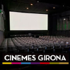 Cinemesgirona.cat logo
