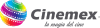 Cinemex.com logo