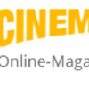 Cinemusic.de logo