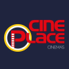 Cineplaceportugal.pt logo