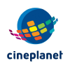 Cineplanet.cl logo