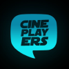 Cineplayers.com logo