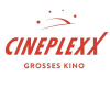 Cineplexx.bz.it logo