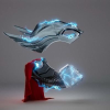 Cinepolis.com.co logo