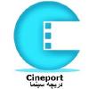 Cineport.ir logo