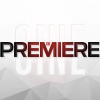 Cinepremiere.com.mx logo