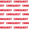 Cinequest.org logo
