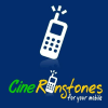 Cineringtones.com logo