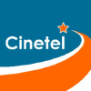 Cinetel.it logo