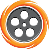 Cinetics.com logo