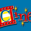 Cinetvlandia.it logo