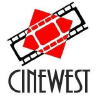 Cinewest.ru logo