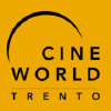 Cineworldtrento.it logo