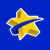 Cinex.com.ve logo