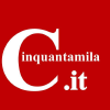 Cinquantamila.it logo