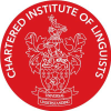 Ciol.org.uk logo