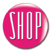 Cioppishop.it logo