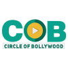 Circleofbollywood.in logo