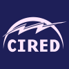 Cired.net logo