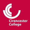 Cirencester.ac.uk logo