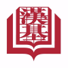Cis.edu.hk logo