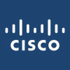 Cisco.com logo