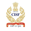 Cisf.gov.in logo