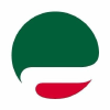 Cisl.it logo