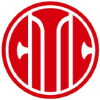 Citic.com logo